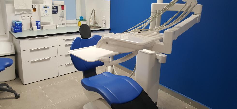 Dentiste La Plaine Saint Denis Centre Medico Dentaire